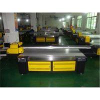 江西南昌自己创业有什么好项目-玻璃打印彩印机-uv1328