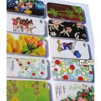 苹果手机保护壳平板打印机售后服务 机器质量有保证
