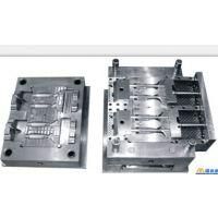 压铸模具 铝合金压铸模 压铸模制造 深圳压铸模 压铸模制作