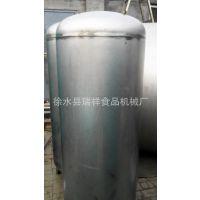 专业制作不锈钢无塔供水器