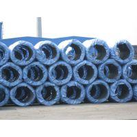 供应供应沙钢SWRH82B弹簧钢优线