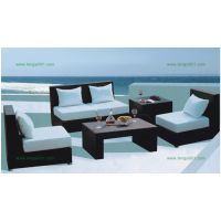 供应生产销售户外家具、藤椅、广东藤椅、户外藤椅、藤家具、藤艺家具、实木家具、家具团购