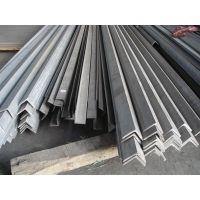 321不锈钢角钢321不锈钢角钢每米重量无锡321不锈钢角钢厂家321不锈钢规格表