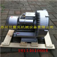供应西门子1.3KW 2BH1500-7AH16风机