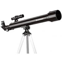 星特朗PowerSeeker50AZ入门级天文望远镜湖北省代理