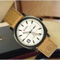 速卖通爆款瑞恩手表运动男表军表厂家直销 淘宝一件代发
