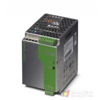 供应代理德国菲尼克斯PHOENIX 凤凰接线端子及防雷.电源 继电器