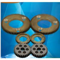 机械加工 机械组装 冷轧加工 镀合金加工 电蚀刻加工 铸件机加工厦门福建漳州
