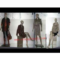 供应青岛服装展示模特、青岛模特道具厂