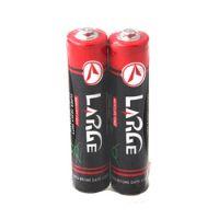 供应5号电池碱性 锌锰5号干电池 7号电池组