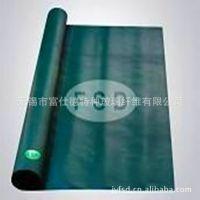 供应【专业生产】pvc涂层布|玻璃纤维涂层布|玻纤涂塑布