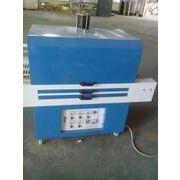 供应宝悦机电悦丰YF-5030A(柜式链机)、新款YF-5030A厂家直销