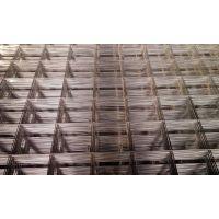 河北厂家供应矿用钢筋锚网重量计算_不锈钢电焊网片价格_建筑楼房钢丝网