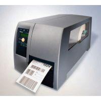 供应intermec易腾迈 pm4i 智能型条码打印机