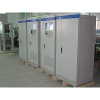 83KWEPS消防电源/粤兴电力,90KWEPS应急电源厂家|广东八大电源厂家之一