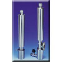 K11201 雷德蒸气压缸