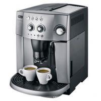 广州尼维娜NIVONA咖啡机售后维修服务公司