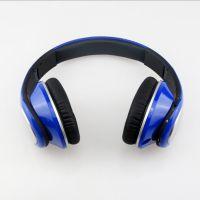 立体声耳机厂家-突音