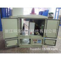 GWX-12-600(300)柱上式自动补偿装置