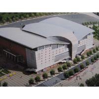 供应体育馆游泳馆篮球馆专用钢结构网架