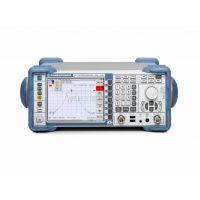 供应回收E8241A PSG-L高性能信号发生器E8241A