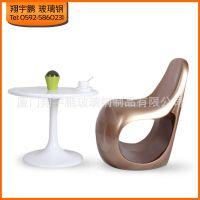 供应现代简约家具道具 餐厅休闲户外用品家具 家具设计定制