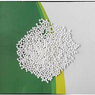 新型中空玻璃分子筛