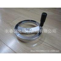 ELESA铝合金手轮(旋转把手)2461价格采购长春茗允代理可混批
