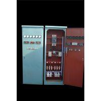 【干燥箱】_老化干燥箱_节能干燥箱_龙口市电炉厂