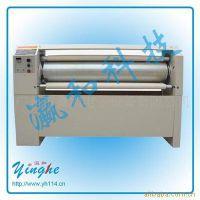 供服装印花机转印机 热转移印花机