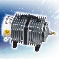 ACO-005 电磁式空气压缩泵