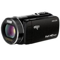 Aigo/爱国者 AHD-Z50全高清数码摄像机2700倍变焦家用DV相机