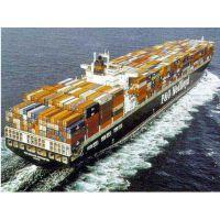 哈尔滨到广西钦州国内海运集装箱运输 操作明细