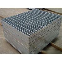 镀锌钢格栅板知名品牌,镀锌钢格栅板,航金镀锌钢格板