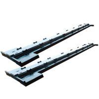天浩专业生产焦炉杨保护板