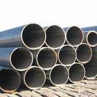 供应Q235小口径厚壁焊管 大口径薄壁直缝焊管价格
