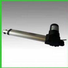 供应微型电动推杆 额定电压:24(V)