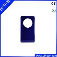 迪奥环形干手器DH9988H