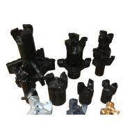 供应QFJ-14合金钻头|qfj麻花钻杆专用钻头|煤矿用钻头价格