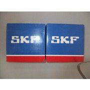 价优诚信现货高速瑞典/SKF轴承6206-2Z/C3  进口轴承规格齐全