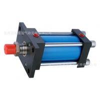 供应工程液压缸 优质工程油缸 优质工程液压油缸 进口密封件油缸