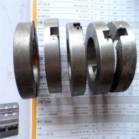 【五金加工】不锈钢非标垫圈,铁垫圈,厂家直销,量大优惠