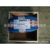 进口产品高仿IKO关节轴承GE200ES-2RS进口产品