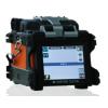 供应T-81C光纤熔接机皮线夹具(全新)