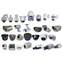 供应防盗报警系统|数字监控|考勤系统|门禁系统|停车场系统
