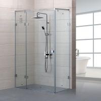 供应安琪诗淋浴房合页方形【淋浴房】酒店家具淋浴房品牌淋浴房招商加盟
