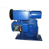 伯纳德B RS800,B RS1000,B RS1200型电动执行装置价格