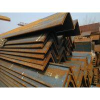 供应天津角钢 角钢 200价格 角钢 钢材行情