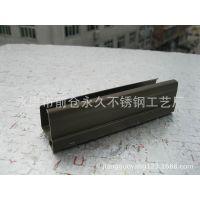 软木板铝合金边框黑板三脚架黑板铝合金边框平面板铝型材黑板配件