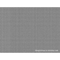 2米宽幅不锈钢网、宽幅编织网厂家、席型过滤网报价、不锈钢丝网